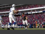 Madden NFL 11 Screenshot #161 for Xbox 360 - Click to view
