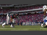 Madden NFL 11 Screenshot #162 for Xbox 360 - Click to view