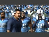 Madden NFL 11 Screenshot #163 for Xbox 360 - Click to view