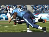 Madden NFL 11 Screenshot #165 for Xbox 360 - Click to view