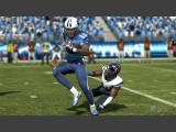 Madden NFL 11 Screenshot #166 for Xbox 360 - Click to view