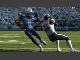 Madden NFL 11 Screenshot #167 for Xbox 360 - Click to view