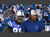 Madden NFL 11 Screenshot #168 for Xbox 360 - Click to view