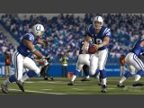 Madden NFL 11 Screenshot #170 for Xbox 360 - Click to view