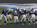 Madden NFL 11 Screenshot #171 for Xbox 360 - Click to view