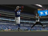 Madden NFL 11 Screenshot #172 for Xbox 360 - Click to view