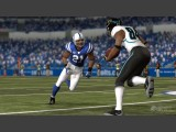Madden NFL 11 Screenshot #173 for Xbox 360 - Click to view