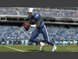 Madden NFL 11 Screenshot #174 for Xbox 360 - Click to view