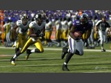 Madden NFL 11 Screenshot #175 for Xbox 360 - Click to view