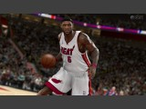 NBA 2K11 Screenshot #8 for Xbox 360 - Click to view