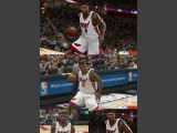 NBA 2K11 Screenshot #9 for Xbox 360 - Click to view