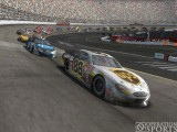 NASCAR Thunder 2004 Screenshot #1 for Xbox - Click to view
