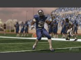 NCAA Football 11 Screenshot #371 for Xbox 360 - Click to view