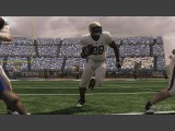 NCAA Football 11 Screenshot #372 for Xbox 360 - Click to view