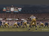 NCAA Football 11 Screenshot #374 for Xbox 360 - Click to view
