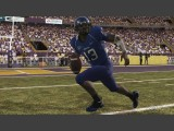 NCAA Football 11 Screenshot #375 for Xbox 360 - Click to view