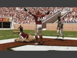 NCAA Football 11 Screenshot #377 for Xbox 360 - Click to view