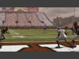 NCAA Football 11 Screenshot #378 for Xbox 360 - Click to view