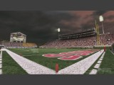 NCAA Football 11 Screenshot #379 for Xbox 360 - Click to view