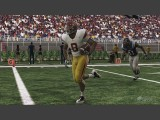 NCAA Football 11 Screenshot #380 for Xbox 360 - Click to view