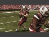 NCAA Football 11 Screenshot #381 for Xbox 360 - Click to view