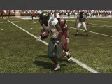 NCAA Football 11 Screenshot #382 for Xbox 360 - Click to view