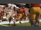 NCAA Football 11 Screenshot #385 for Xbox 360 - Click to view
