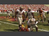 NCAA Football 11 Screenshot #386 for Xbox 360 - Click to view