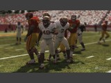 NCAA Football 11 Screenshot #387 for Xbox 360 - Click to view