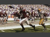 NCAA Football 11 Screenshot #388 for Xbox 360 - Click to view
