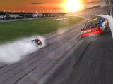 NASCAR Thunder 2003 Screenshot #1 for Xbox - Click to view