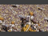NCAA Football 11 Screenshot #391 for Xbox 360 - Click to view