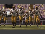 NCAA Football 11 Screenshot #392 for Xbox 360 - Click to view