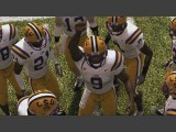 NCAA Football 11 Screenshot #393 for Xbox 360 - Click to view