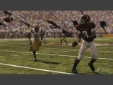 NCAA Football 11 Screenshot #394 for Xbox 360 - Click to view