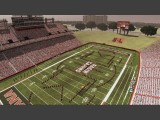 NCAA Football 11 Screenshot #398 for Xbox 360 - Click to view
