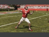 NCAA Football 11 Screenshot #399 for Xbox 360 - Click to view