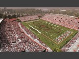 NCAA Football 11 Screenshot #400 for Xbox 360 - Click to view