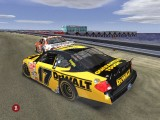 NASCAR Thunder 2003 Screenshot #2 for Xbox - Click to view