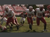 NCAA Football 11 Screenshot #401 for Xbox 360 - Click to view