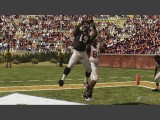 NCAA Football 11 Screenshot #402 for Xbox 360 - Click to view