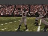 NCAA Football 11 Screenshot #403 for Xbox 360 - Click to view