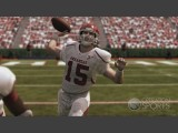 NCAA Football 11 Screenshot #404 for Xbox 360 - Click to view