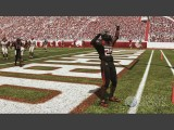 NCAA Football 11 Screenshot #405 for Xbox 360 - Click to view