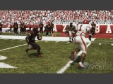 NCAA Football 11 Screenshot #406 for Xbox 360 - Click to view