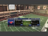 NCAA Football 11 Screenshot #407 for Xbox 360 - Click to view