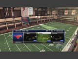NCAA Football 11 Screenshot #408 for Xbox 360 - Click to view