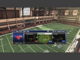NCAA Football 11 Screenshot #409 for Xbox 360 - Click to view