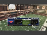 NCAA Football 11 Screenshot #410 for Xbox 360 - Click to view