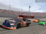 NASCAR: Dirt to DAYTONA Screenshot #1 for NGC - Click to view
